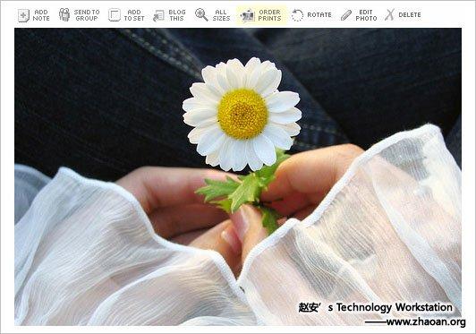 轻设计,让网站灵敏轻便的6个技巧