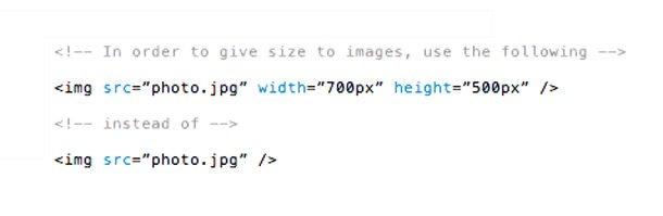 [译]网页设计可用性指导-如何成功地使用图片
