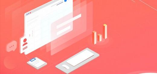 鸟哥笔记,新媒体运营,胡瘦瘦,案例分析,运营规划,新媒体营销